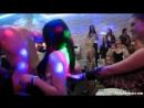 Party Hardcore Gone Crazy Vol. 10 Part 3 (2014) HD порно эротика камшоты сперма, секс sex анал anal  минет blowjob, лесби  porno