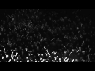The Chemical Brothers Live in Japan - Leave Home_Galvanize [HQ]