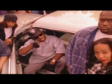 Eazy-E - Real Muthaphukkin Gs