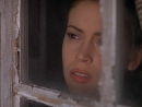 Ядовитый плющ 2: Лили.Эпизод Камилла Белль, Алисса Милано в эротическом триллере)