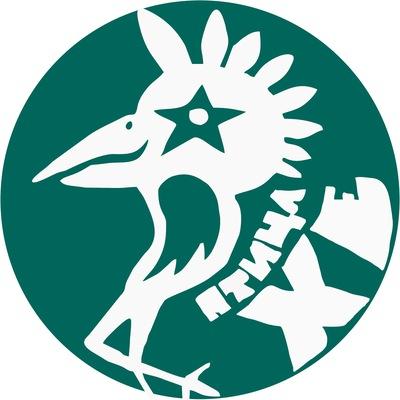 Таня Птица