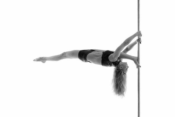 упражнения в фитнес клубе для похудения