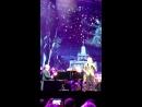 VID_20150515_204323  ВСЕ ЦВЕТЫ... Юбилейный Концерт Игоря Крутого - НА БИС!!!