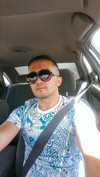 Саид Тоиров