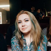 Наталья Корнилович