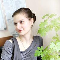 Руслана Подосинникова