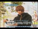 [Vietsub] SHINees Hello Baby Ep 4 SHINee Team [360kpop]