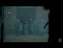 Викинги / Сезон 3 / Серия 10 LostFilm