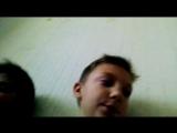 Video_20151107151922446_by_videoshow