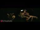 Shakhriyor_-_Bu_kecha_(uzclub)