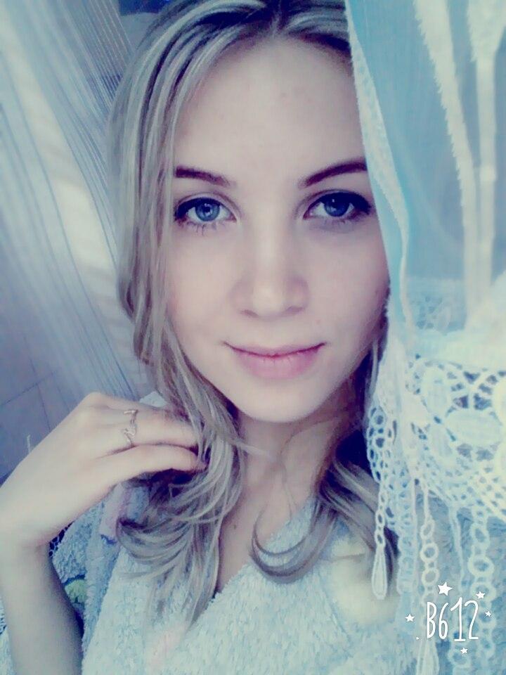 Алёна Романовская, Донецк - фото №4