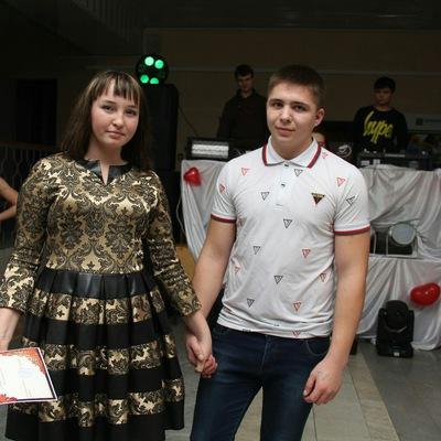 Татьяна Семичёва