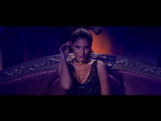 DIDI Feat. Lumia Brothers - Love In The Air (Official Video)
