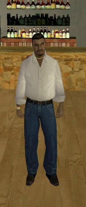 RM   Dress Code OySIzalqv6s