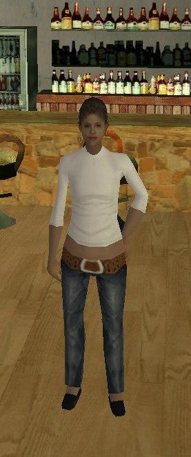 RM   Dress Code X9aKH32ERCM