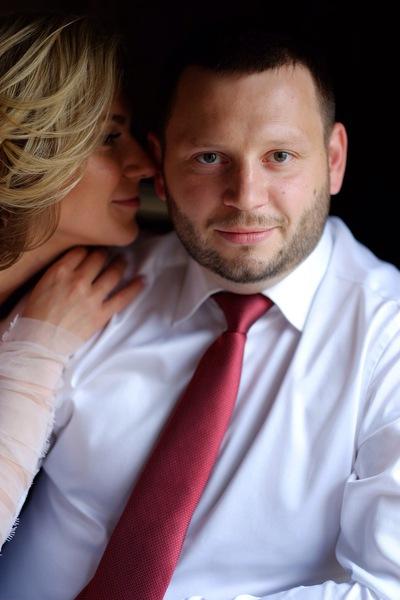 Николай Ермилов