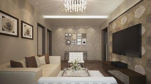 Дизайн домов п 44