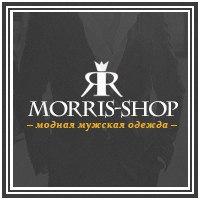 morrisshop