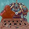Hobby Games - Настольные игры - Санкт-Петербург