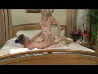 Mother-Son Secrets Мать-cын секреты Big Tits, Family Roleplay, Mature, MILF (Deauxma, Desi Dalton, Jodi West, Savannah Steele)