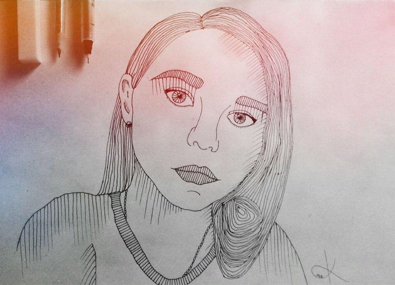 Валерия Пояркова |