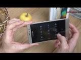Xiaomi Redmi Note 3 Pro Prime на Snapdragon 650