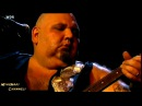 POPA CHUBBY - Hey Joe ! Rockpalast HDadv Nov. 2011