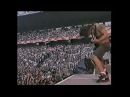 Suicidal Tendencies -You Can't Bring Me Down (Live In Madrid 1993)