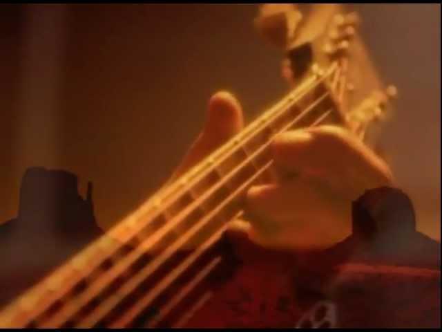 The Police vs Scorpions - Still Loving Roxanne (Amoraboy MashUp)