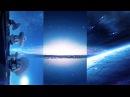 Telemetric Transmission   Phase 5   Atmospheric Intelligent DnB Mix