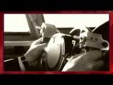 Юрий Пузырев - Мы учим летать самолеты