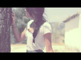 Female Vocal &amp Liquid Drum and Bass Mix 2014