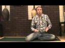 ВВЗ. Йога и сексуальность. 7 лекция. Какую контрацепцию можно применять? 26.12.2013