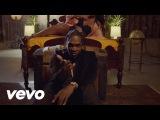 Pusha T - M.P.A. (feat. Kanye West, A$AP Rocky &amp The-Dream) (перевод)