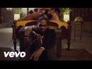 Pusha T M P A Explicit ft Kanye West A$AP ROCKY The Dream