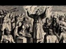 Тайны Храмовой горы - Запретные темы истории