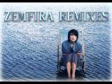 Земфира-Самолеты ( Klaus Neumann Remix)
