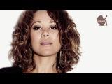 Camille Jones - The Truth (Radio) Official Video HD