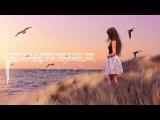 Offshore Wind &amp Roman Messer feat. Ange - Suanda (Aurosonic Intro Progressive Mix)