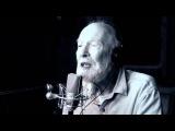 Pete Seeger -