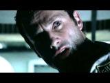 The Walking Dead 1 Сезон.1 Серия..Смешной момент
