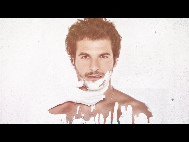 Amir - J'ai cherché (Lyrics video)