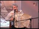 «Сормовская лирическая» - LIVE. Поёт Валерий Сёмин