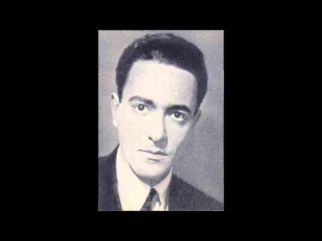 Teodor Gutman plays Chopin Scherzo 1, Ballade 2, Nocturne op. 27 no. 1