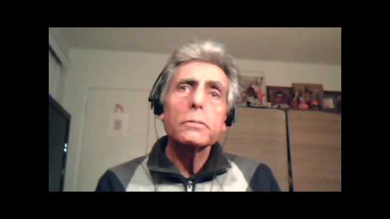 Борис Увайдов - Ко всем кто не хочет погибнуть от рака
