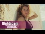 Ева Анри feat. Никита Панфилов - От Слова Лето (Official Video 2014)