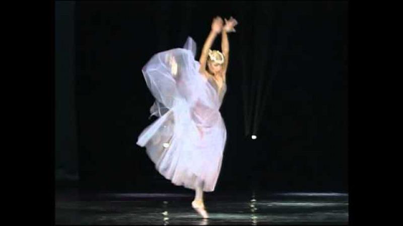 Волочкова - Виллиса