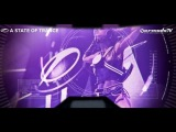 Armin van Buuren &amp Markus Schulz - The Expedition (A State Of Trance 600 Anthem) (Music Video)