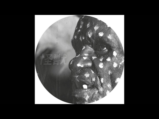 Kaiju ft. Flowdan - Hunter