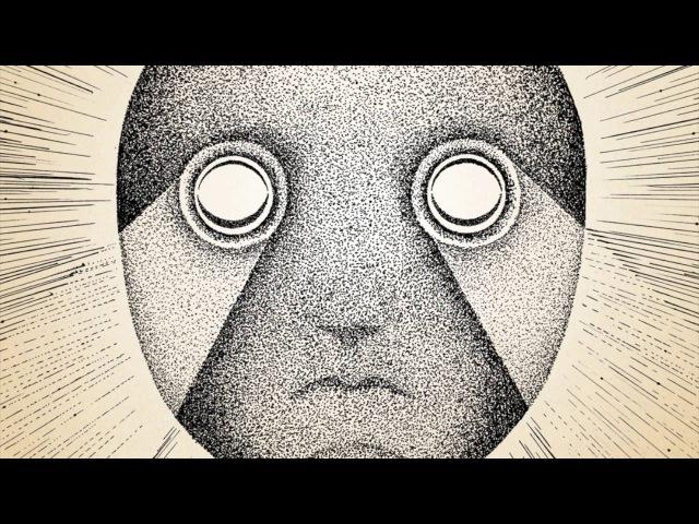 Gossamer 'Automaton' LP Full Album Stream